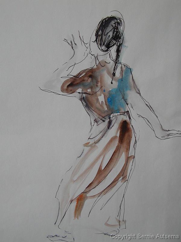 bernie_pen_dance_13.jpg