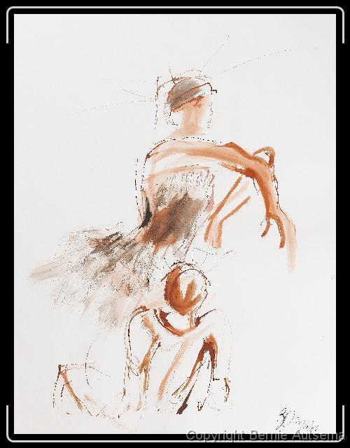 bernie_pen_dance_33.jpg